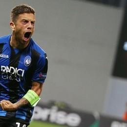 La Lazio ancora su Papu Gomez Ma l'Atalanta per ora non molla