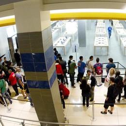 Oriocenter cresce con hotel e Spa Centri commerciali, sfida all'«on line»