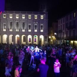 Trecento musicisti per le vie del centro Domani la notte della musica a Bergamo