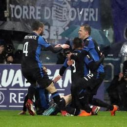 Atalanta, incognita date Europa League  se si qualificano due squadre di Sarajevo