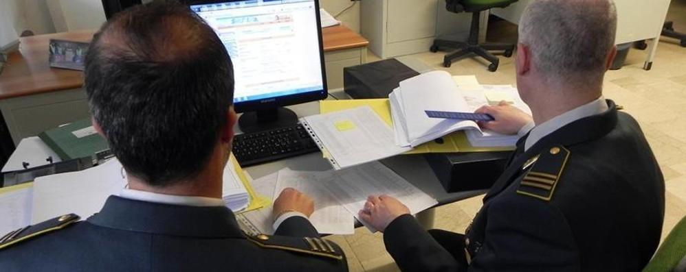 Evasione, superati i 300 milioni di euro Il bilancio della Guardia di Finanza