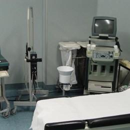 Prevenzione e cura dell'Incontinenza Treviglio, visite urologiche gratuite
