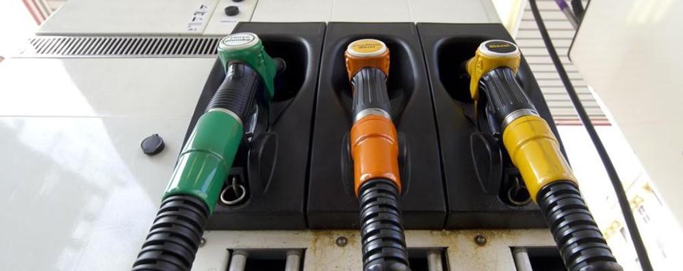Sciopero dei benzinai il 26 giugno L'Authority: assicurare servizi essenziali