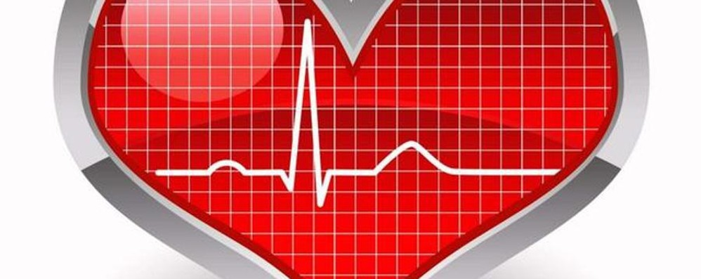 Farmaci, bisturi, tecnologia  Mille soluzioni per il cuore malato