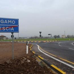 Bergamo e Brescia L'alleanza e le sfide