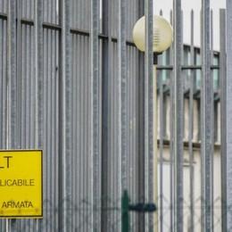 Colpo di scena nell'inchiesta Brembo Ski In carcere l'ex sindaco di Foppolo Berera