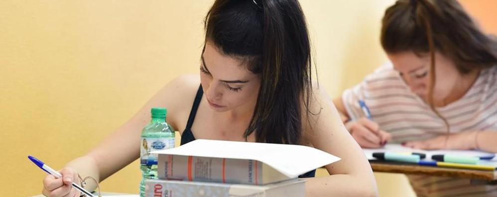 Istruzione in Italia La vera priorità