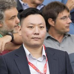 Milan, l'attesa per la sentenza che può cacciarlo dall'Europa