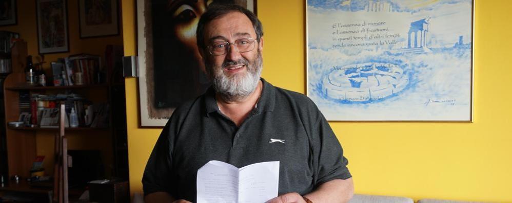 Pensione, l'odissea di un insegnante E rate da 0,03 euro per unire i contributi
