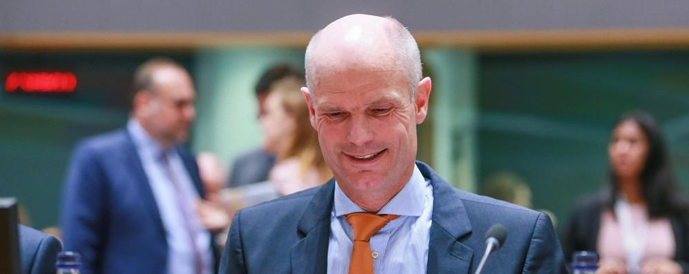 Migranti: Olanda, resta molto lavoro da fare per summit Ue