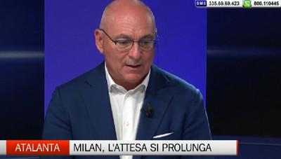 TuttoAtalanta, il parere di Parretti sulla vicenda-Milan