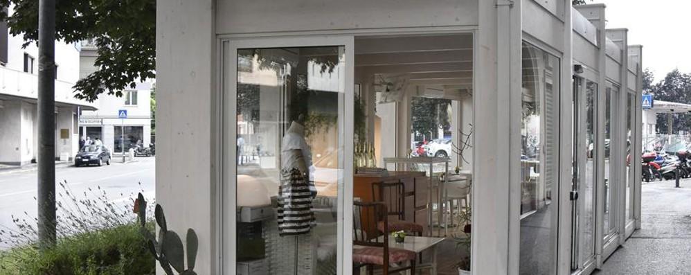 Caso «dehors» a Bergamo Gli altri due locali coinvolti