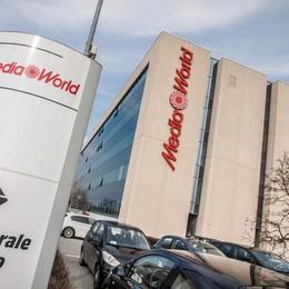 Mediaworld, non si trova l'accordo I sindacati: dall'azienda nessuna apertura
