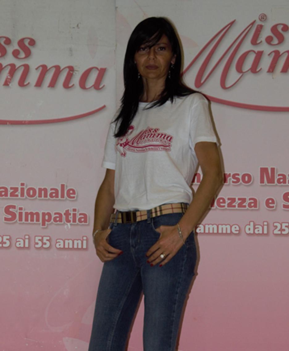 Cinzia Bettoni