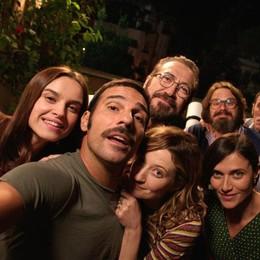 Uni.Movie propone «Perfetti sconosciuti»