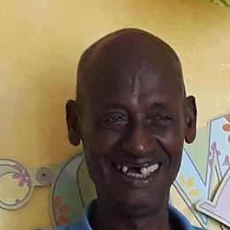Eritreo scomparso da tre giorni Trovato a Zanica grazie a un lettore