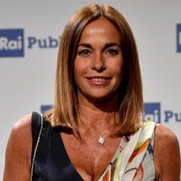 Cristina Parodi non più a «Domenica In» Nuovo programma. Ecco cosa farà