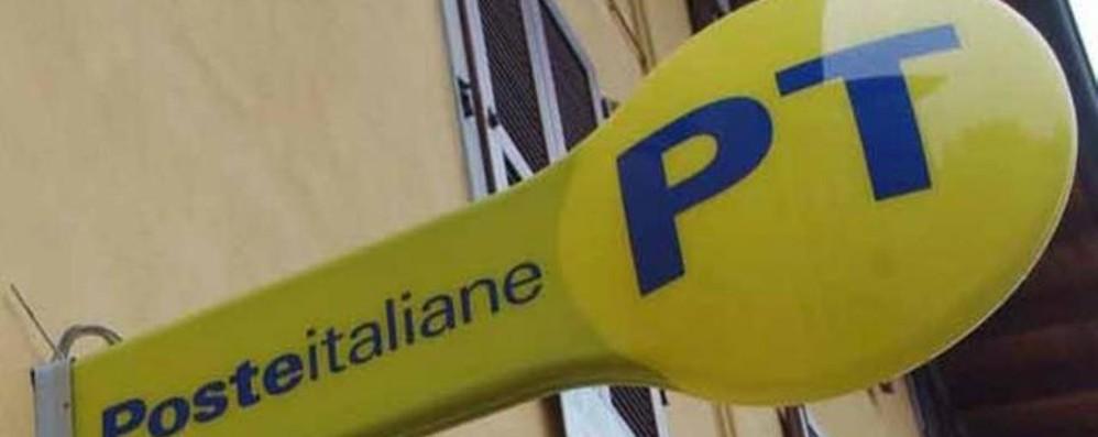 Poste, ultimo giorno per mandare il cv Offerte di lavoro anche per Bergamo