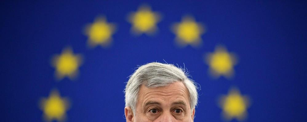 Dazi: Tajani, risponderemo con tutti i mezzi disponibili