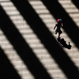 La Bergamasca ha perso un paese Tutti i dati dell'allarme demografico
