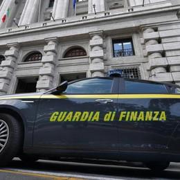 Latitante da 7 mesi, arrestata a Seriate 57enne  accusata di truffa e usura