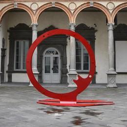 Museo Bernareggi by night Musica e teatro a fianco dell'arte