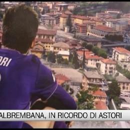 Coppa Valbrembana, in ricordo di Davide Astori