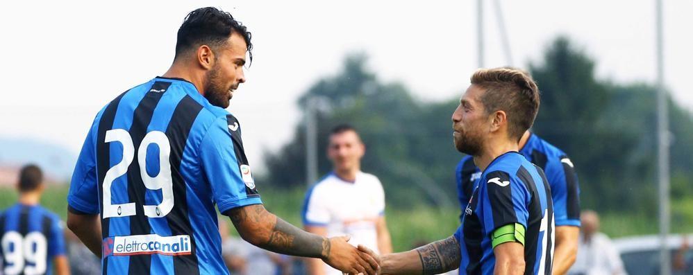 «Il Napoli su Gomez», ma sono solo voci Petagna invece piace molto alla Lazio