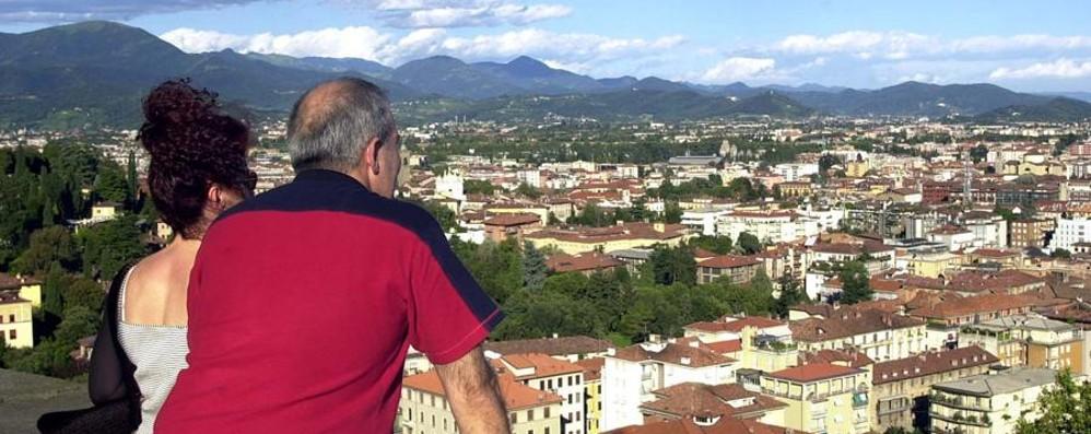 Agri e Slow Travel Expo a Bergamo A febbraio focus su cibo e «turismo lento»