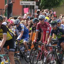 Ciclismo, «Lombardia» e Giro 2019 Bergamo tornerà a essere protagonista