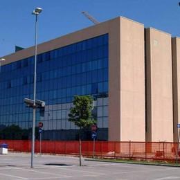 Mediaworld, per 500 lavoratori trasferimento da Curno in Brianza