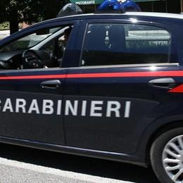 2 mila euro all'amante per il suo silenzio La donna lo denuncia: arrestato 32enne