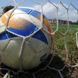 In Israele il calcio è politica