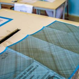 Si vota in 11 Comuni bergamaschi Speciale elezioni: su L'Eco tutti i candidati