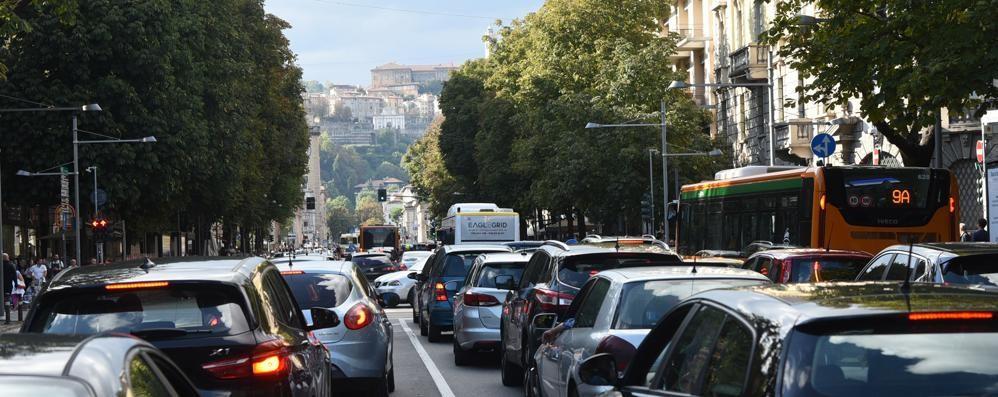 A4, incidente al casello autostradale Segui i nostri aggiornamenti in diretta