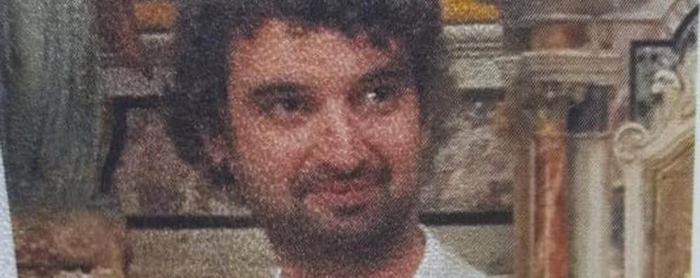 Antegnate piange Renato Agnelli  «Era un ragazzo dolcissimo»