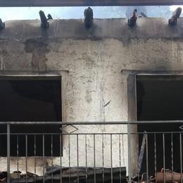 Scoppia bombola di gas:  grave 57enne Jeep si ribalta, feriti anche due soccorritori