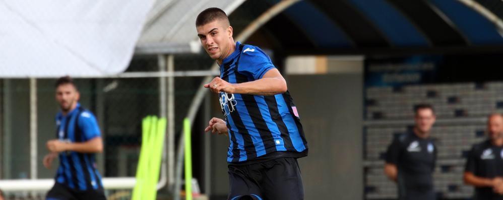 Acquisto di Mancini, la sentenza:  «Atalanta e Perugia prosciolte»