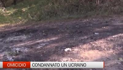 Prime condanne per l'omicidio dell'ucraino picchiato e ucciso ad Albino