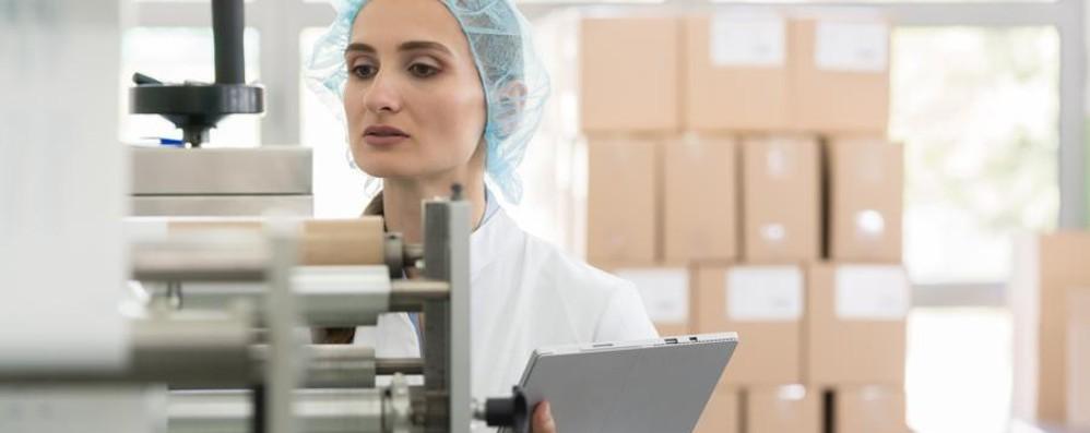 Le donne più istruite e il modello dei tecnici