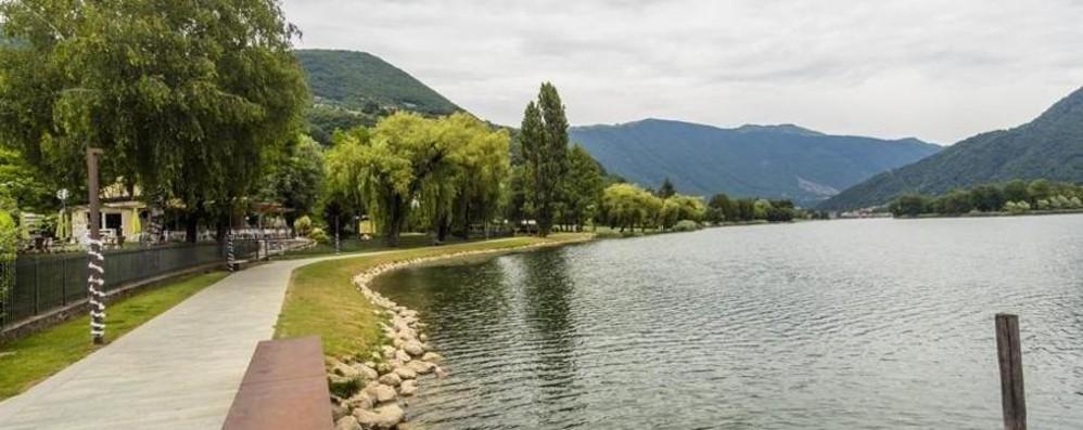 Val Cavallina e Val Calepio da scoprire Un inserto di otto pagine su L'Eco