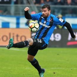 Petagna verso l'addio, manca solo la firma Gol e assist più belli con l'Atalanta-Video