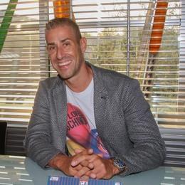 Agnelli eletto nella Lega Pallavolo Sarà consigliere per i prossimi tre anni