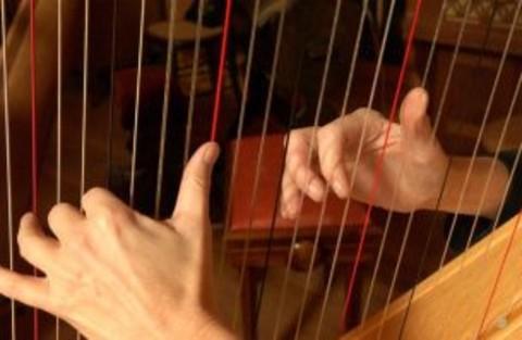 KIOSKO MUSIC: PATRIZIA BORROMEO