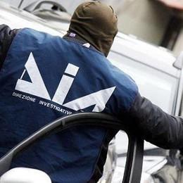 Mafia, dossier sull'avanzata dei clan «Minacciano amministratori locali»