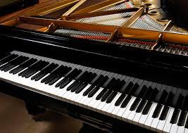 ONDE MUSICALI SUL LAGO: CONCERTO PIANISTI SELEZIONATI