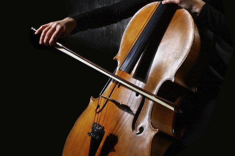 ONDE MUSICALI SUL LAGO: HOCHSCHULE MANHEIM