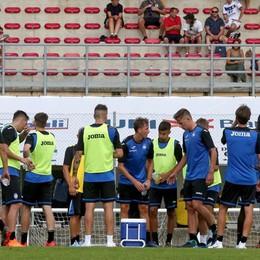Atalanta, ritiro tra Olanda e Germania se il Milan sarà escluso dalla Uefa