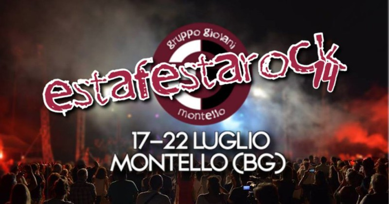 ESTAFESTAROCK 14