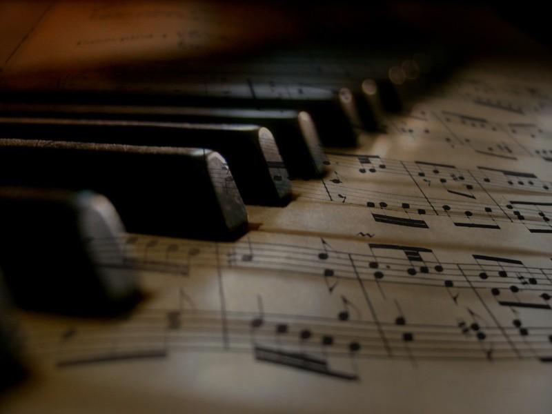 ONDE MUSICALI SUL LAGO: PIANISTI DI TALENTO